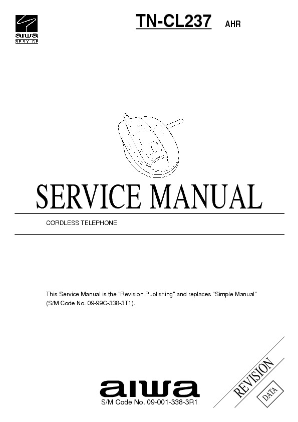 TN-CL237.pdf