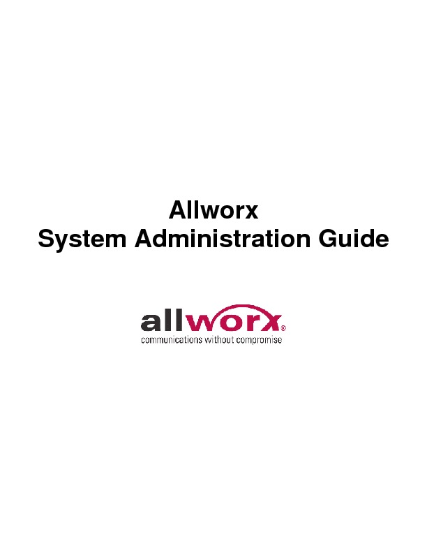 Allworx Administrator s Guide-1.pdf