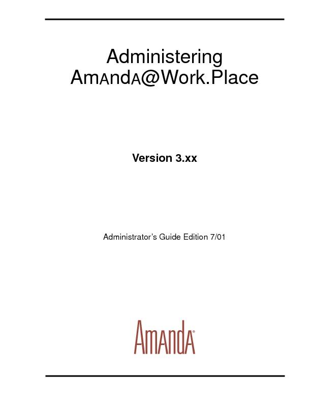 Amanda Admin Work Place.pdf