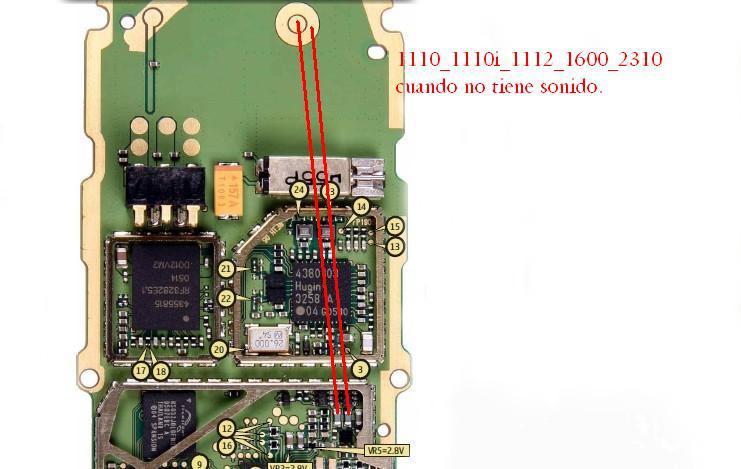 1110_1110i_1112_1600_2310_cuando_no_tiene_sonido.jpg