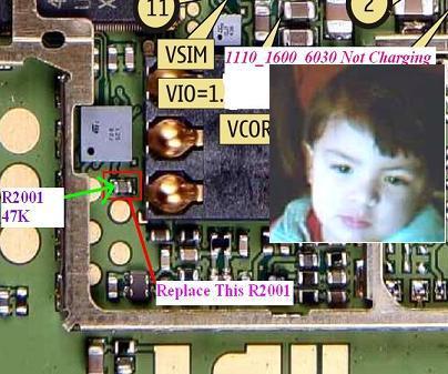 1110_1600_6030 no carga_PIC_2 DIEGO.JPG
