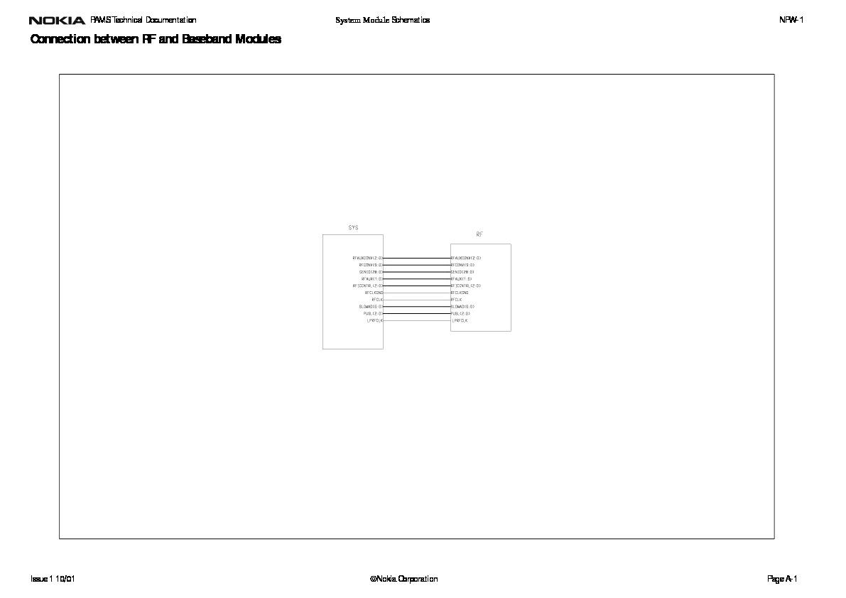 11Schem.pdf