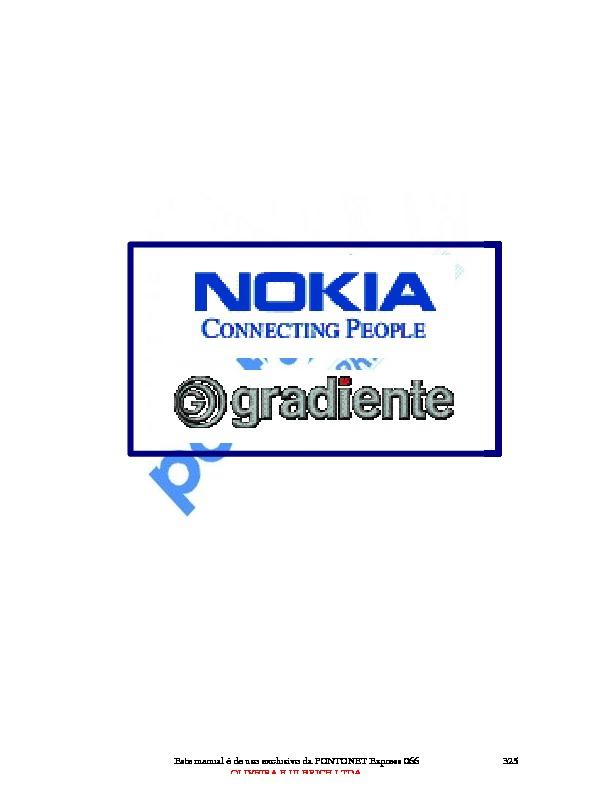 NOKIA 9.4 6120.pdf