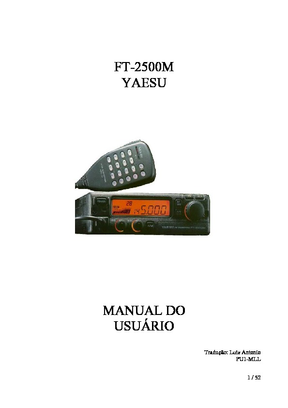 ft-2500-manual_de_instrucoes-portuguese.pdf