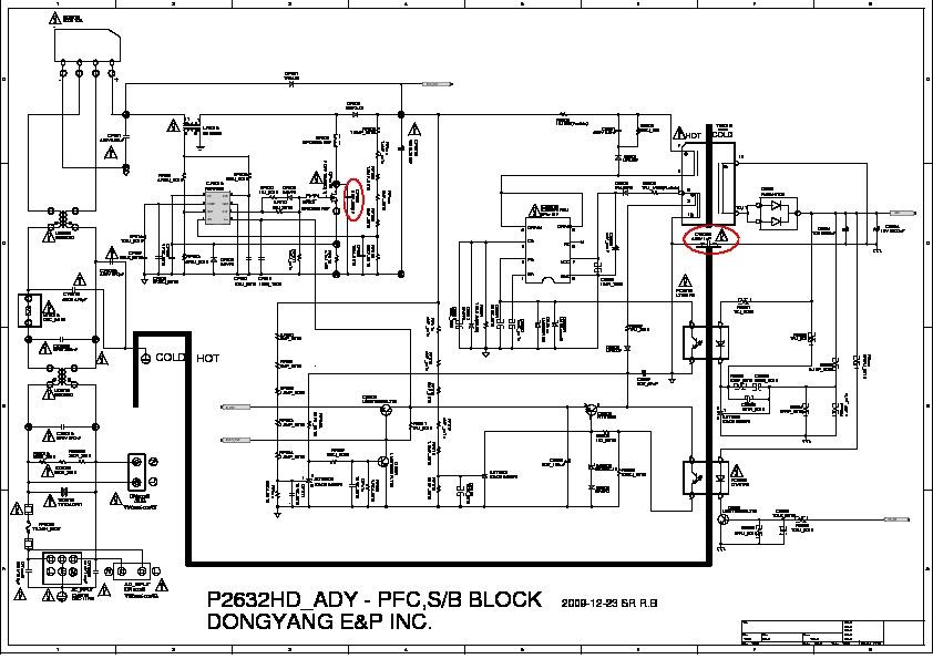 samsung_bn44-00338b.pdf