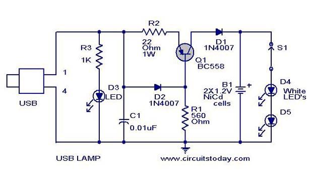 usb-lamp-circuit-_ct.jpg