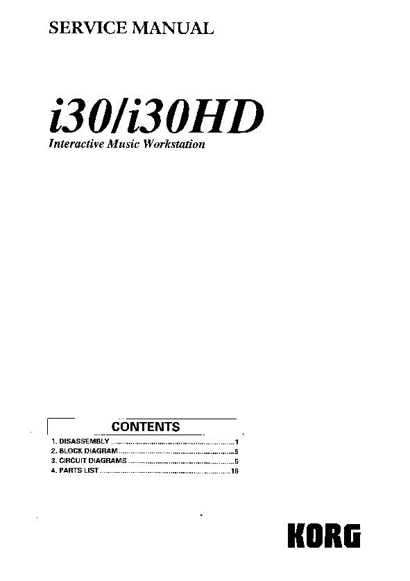 Korg_I30_I30HD_SM.pdf