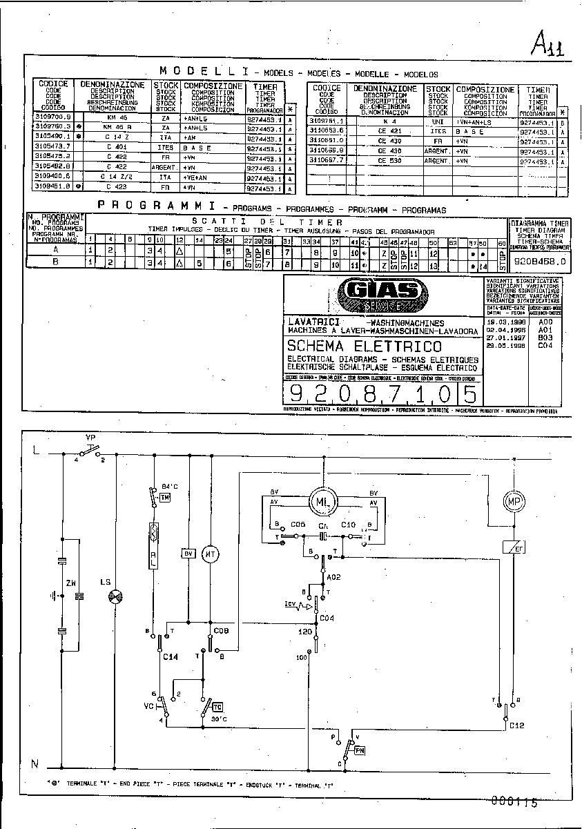circuito-C422.pdf
