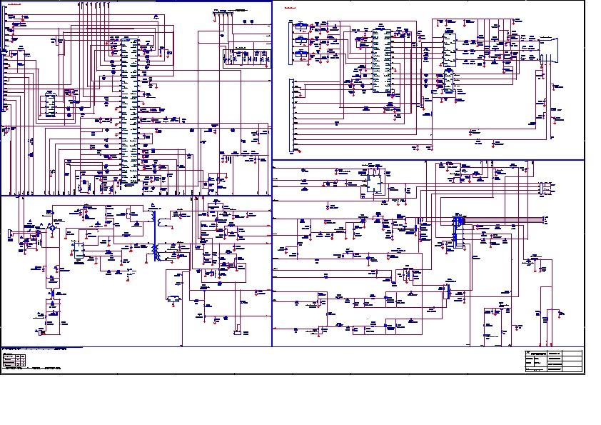 Aoc_CT-FT-720_chassis_P774B3-P774-1.pdf