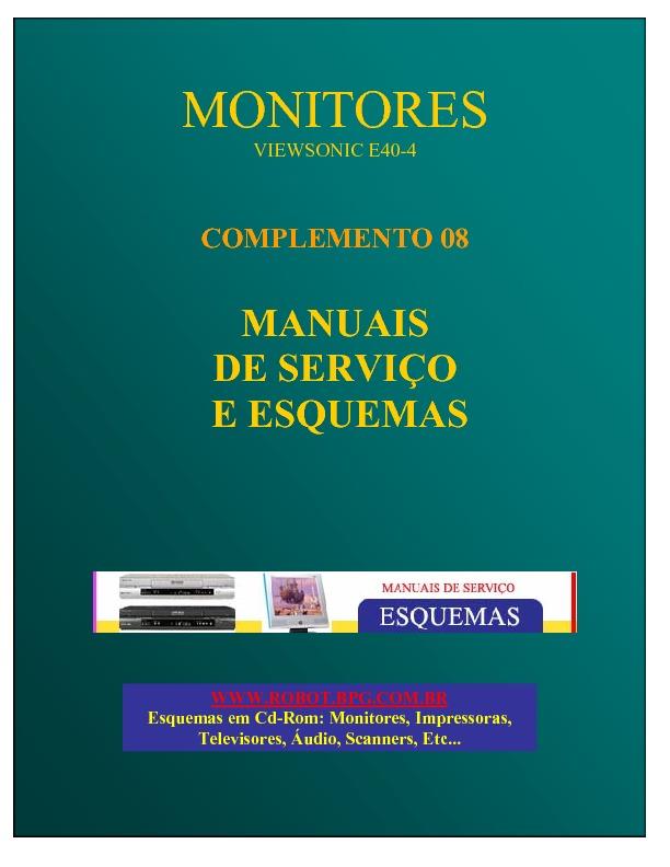 e40-4.pdf