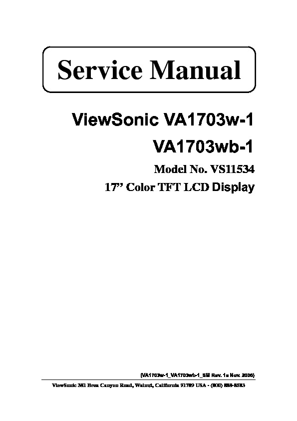 va1703.pdf