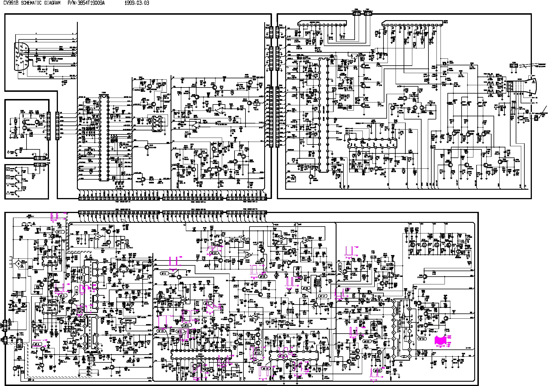 viewsonic_e790b-vcdts21466-1-cv991b.pdf