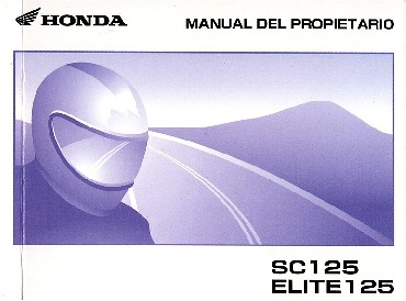 Manual de usuario Honda Elite 125.pdf