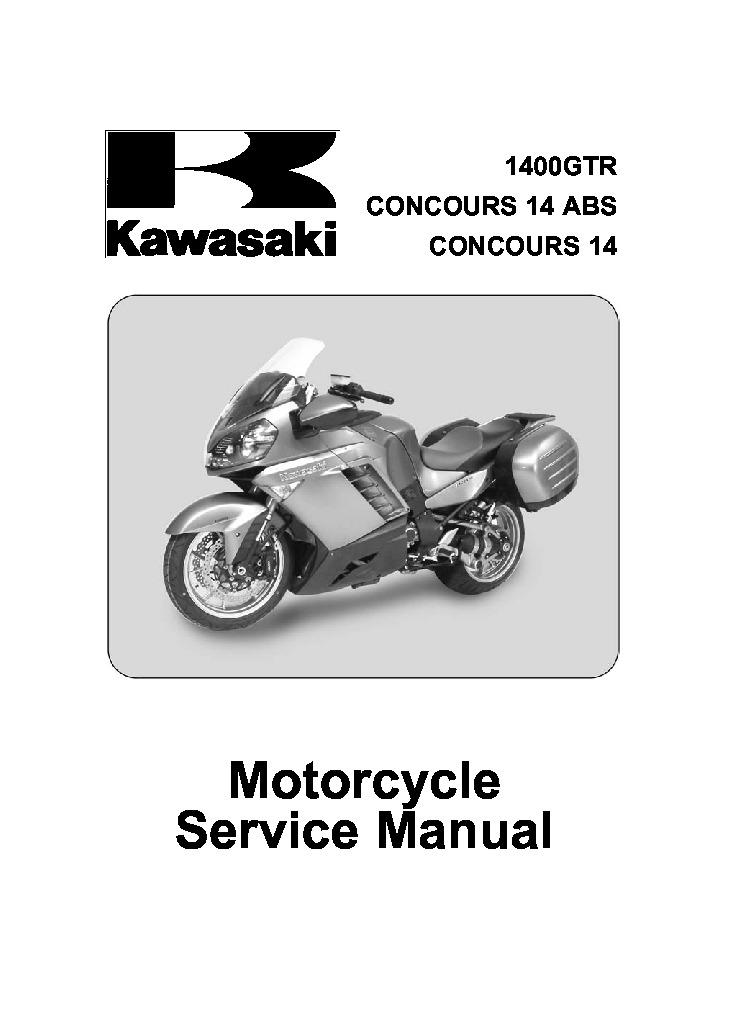 bManual.com_Kawasaki_GTR_1400.pdf