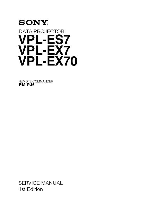 sony_vpl-es7_ex7_ex70.pdf