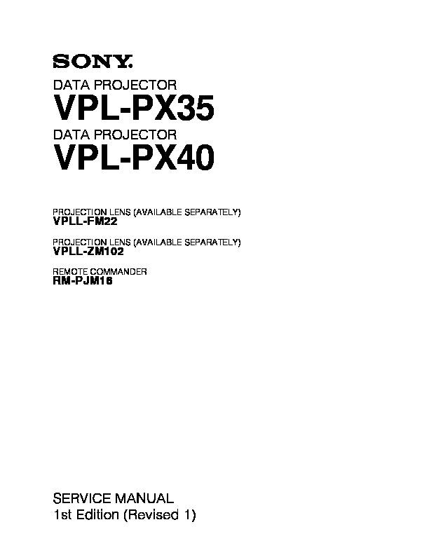 sony_vpl-px35_40.pdf