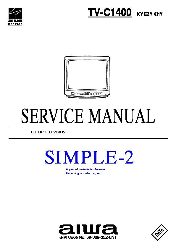 09-009-352-0N1TV C1400EZ.pdf