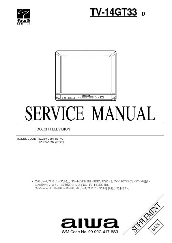 aiwa-tv1452-14gt33.pdf