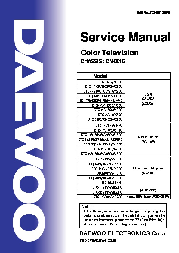 Daewoo+chassis+CN-001G.pdf