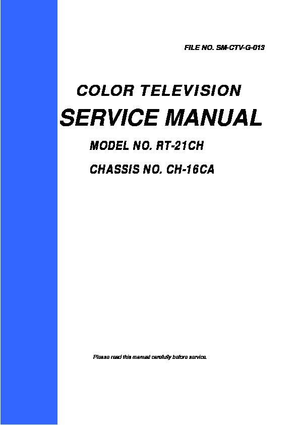 Apex Apex G013 Rt 21ch Service Manual Pdf Diagramas De