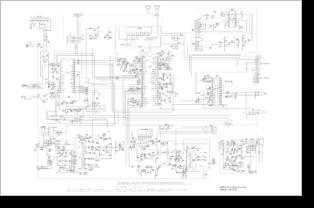 SCH_MCR51R410_MCR51R310 rca chasis CN-12C5_28639_350.png