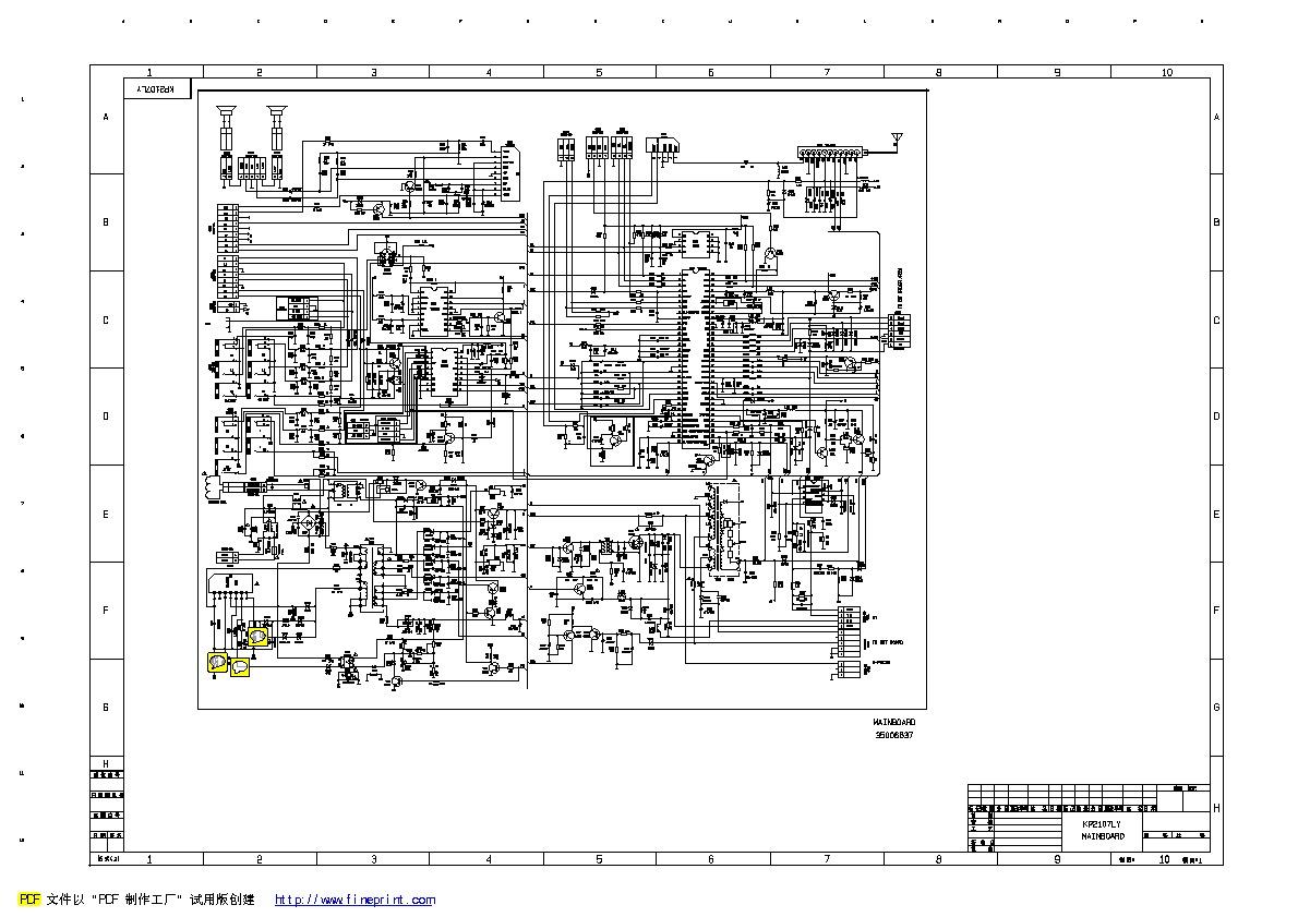 daytek Chasis KP2107LY.pdf