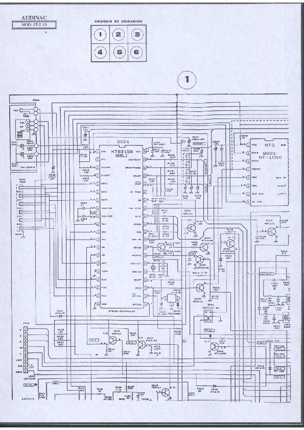Tv AUDINAC ST-2110.pdf