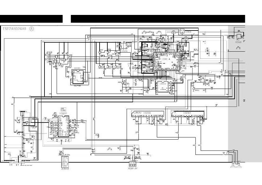 chasis TNP2AH024.pdf