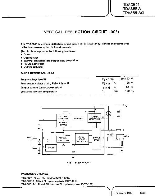 TDA3651A.pdf