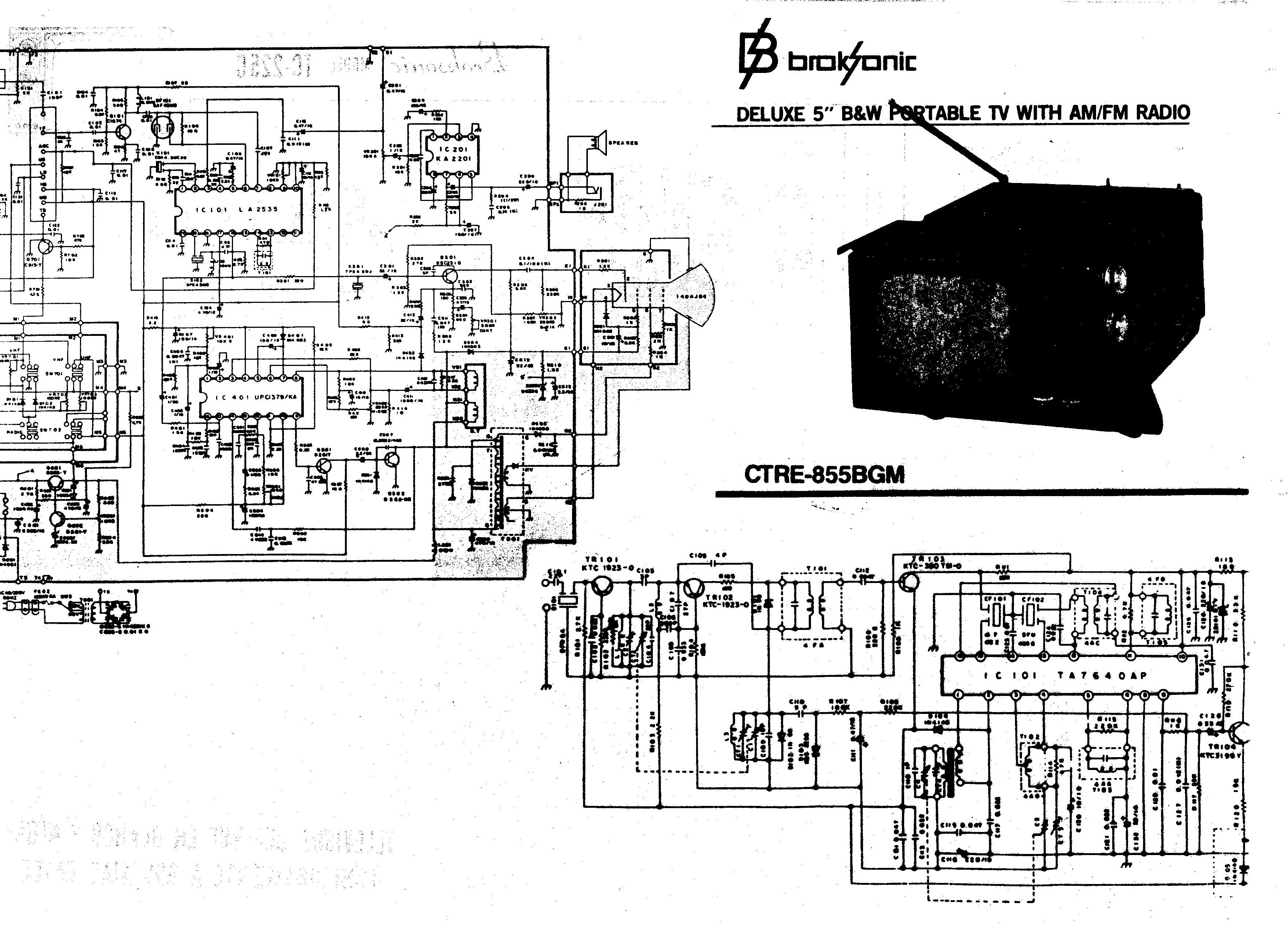 broksonic diagrama no 1 jpg diagramas de televisores lcd y plasma  u2013 diagramasde com  u2013 diagramas
