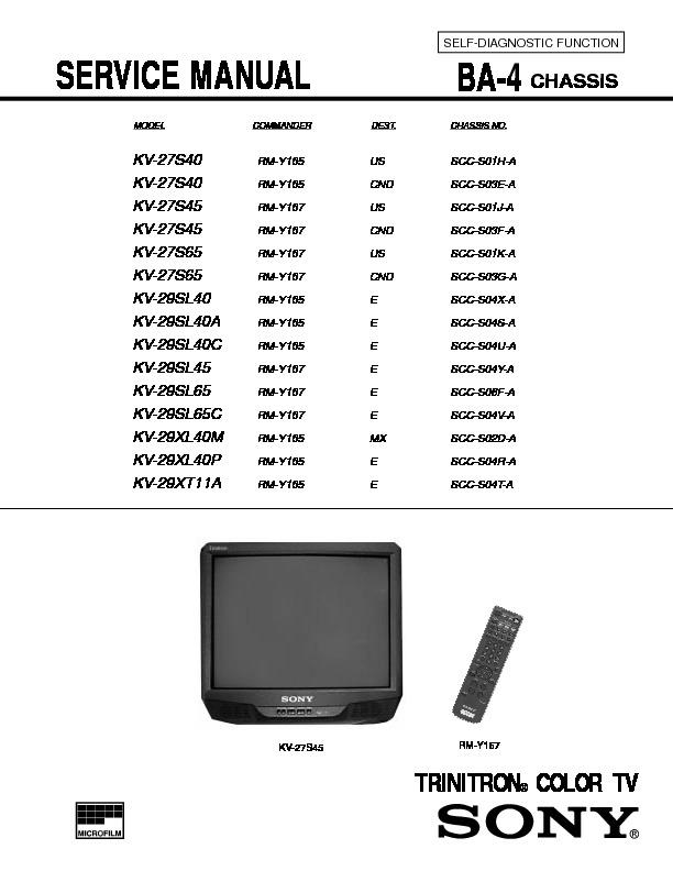sony_kv-27s40_kv-29sl40_kv-29xl40.pdf