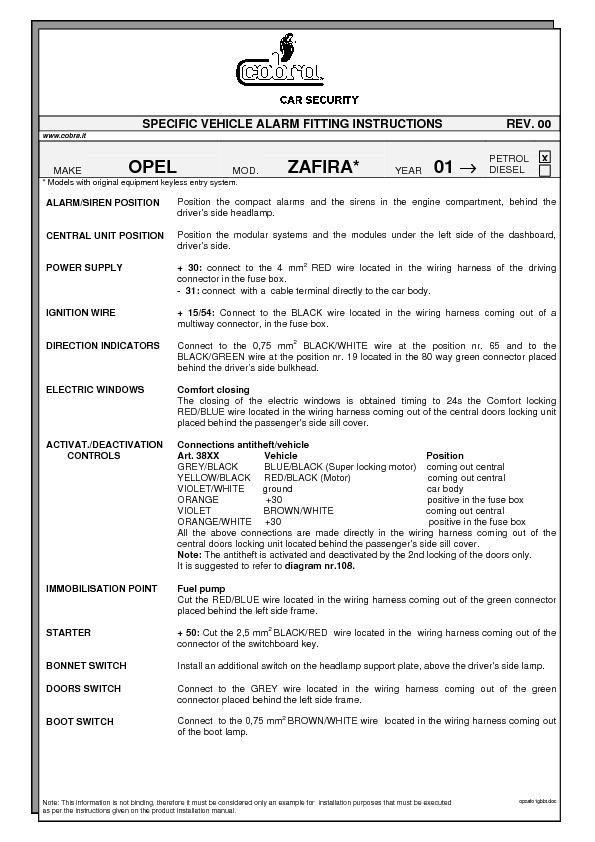 Opel_Zafira_2001_T.pdf