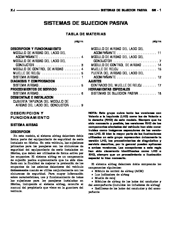 SXJ_8M.PDF