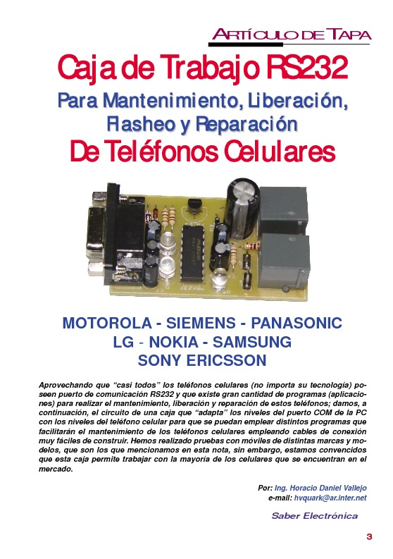 Caja RS232.pdf
