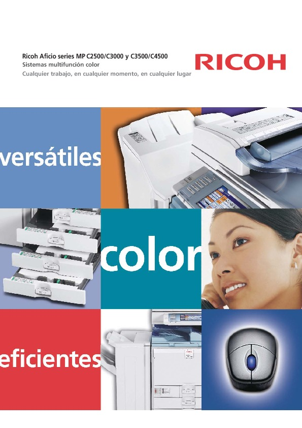 Ricoh MP C4500.pdf