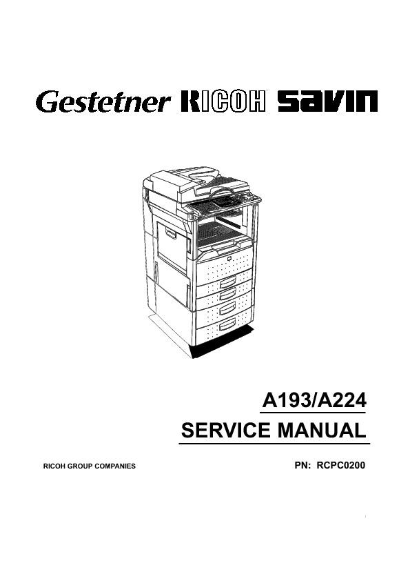 savin 9920-ricoh aficio 200-A193_SM.pdf