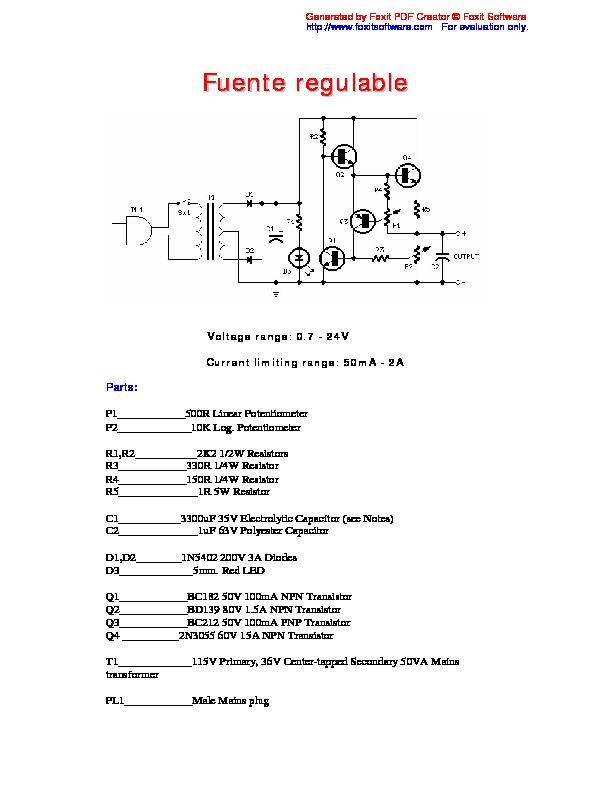Fuente regulabl1.pdf