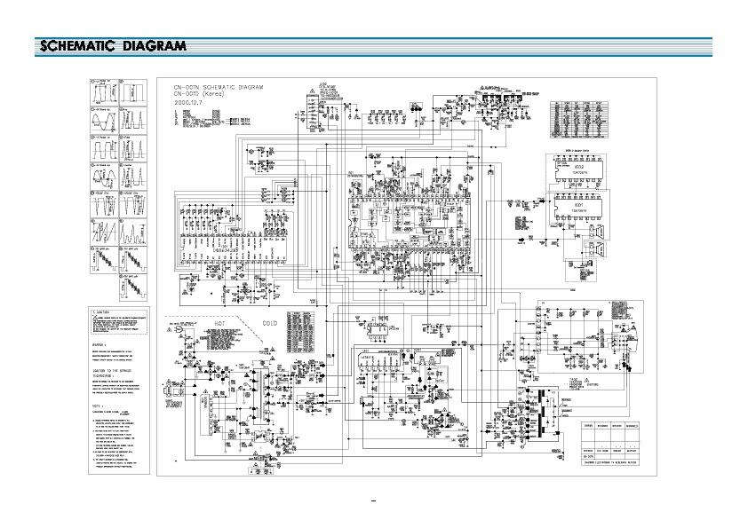 Daewoo Chasis CN 001N gentilesa de oscar pdf pdf