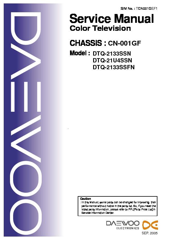 CHASIS_CN001GF.pdf