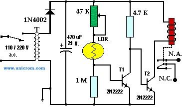 relay_contr_luz.gif