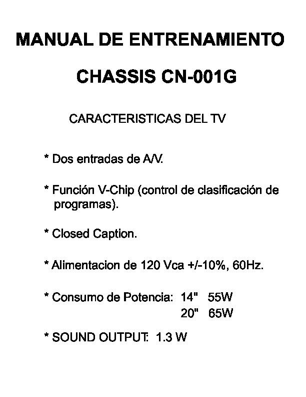 Daewoo CN - 001G Capacitacion ..pdf