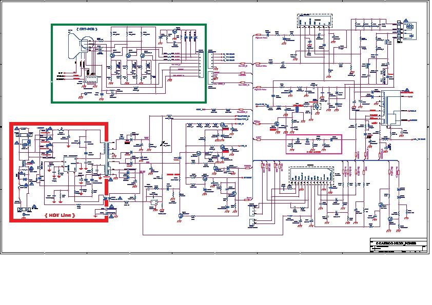 Daewoo Daewoo Dth 21s7nav Chasis Cx T21sb Pdf Diagramas De Televisores Lcd Y Plasma