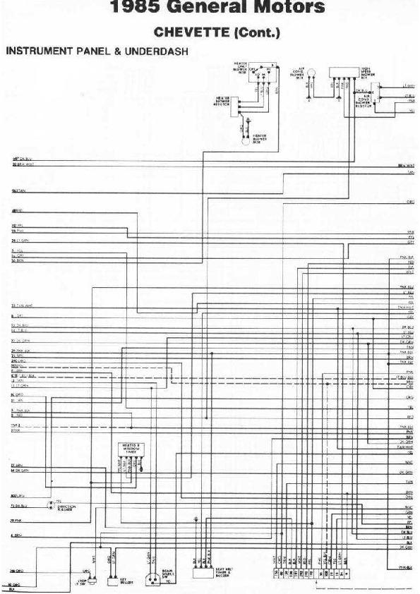 diag85075_small.pdf