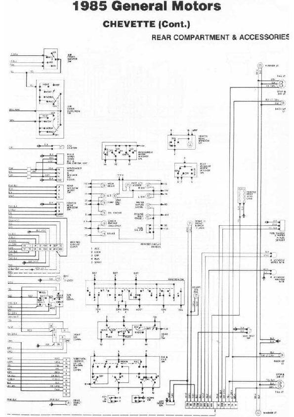 diag85076_small.pdf