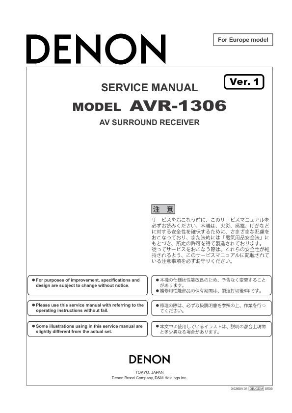 AVR1306E2_SM_V01.pdf