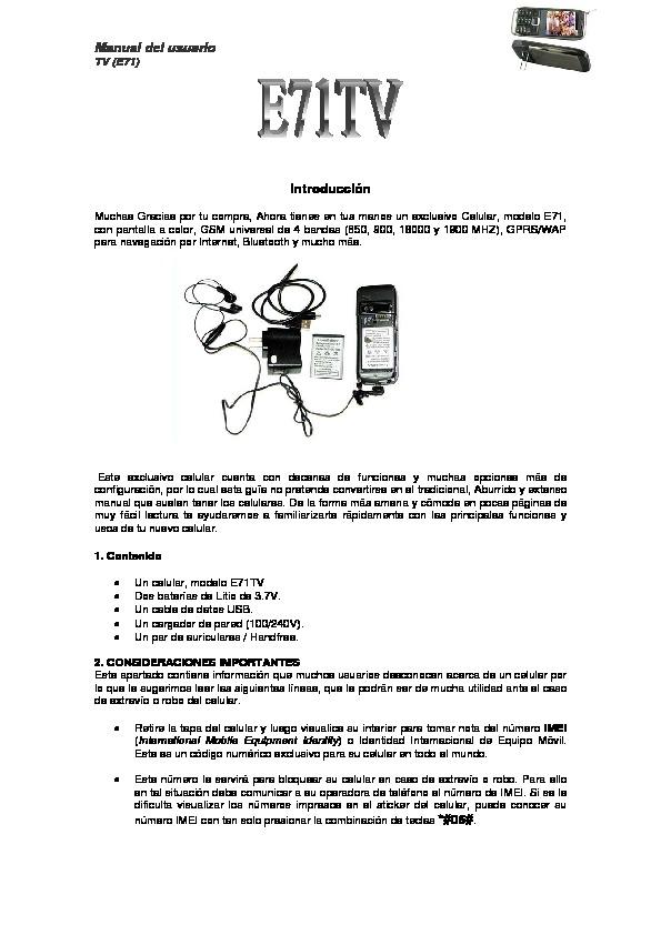 E71TV_manual.pdf