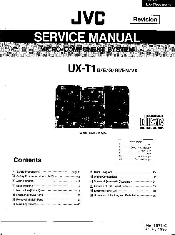 JVC_UX-T1.pdf
