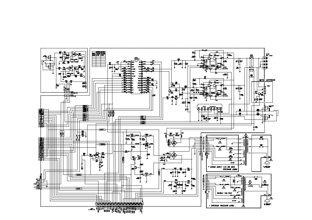 f585aamp.pdf
