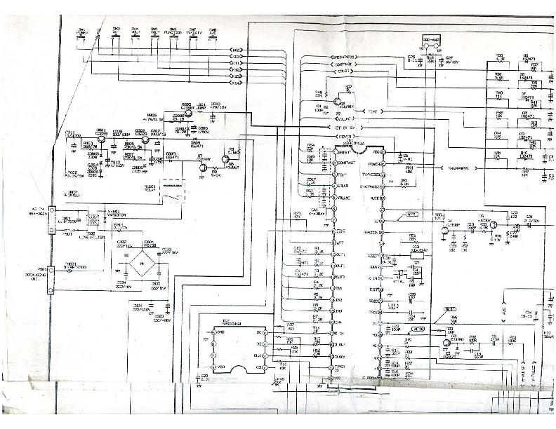Goldstar-cn-14b30h-CH-NC-4HA..pdf
