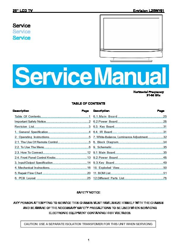 AOC-L32W761.pdf